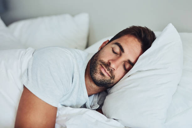 A Guide to Sleep and Clinical Trials